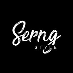 Serng Style